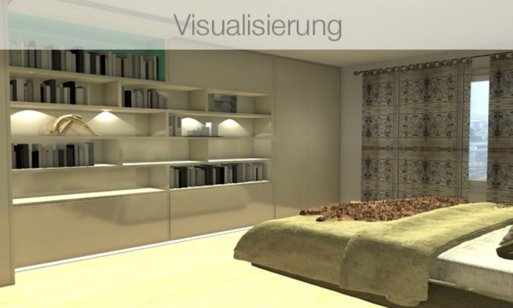 best interior designers-Top Interior Designers  Eveline Rossi- interiors  Top Interior Designers | Eveline Rossi best interior designers Top Interior Designers Eveline Rossi interiors