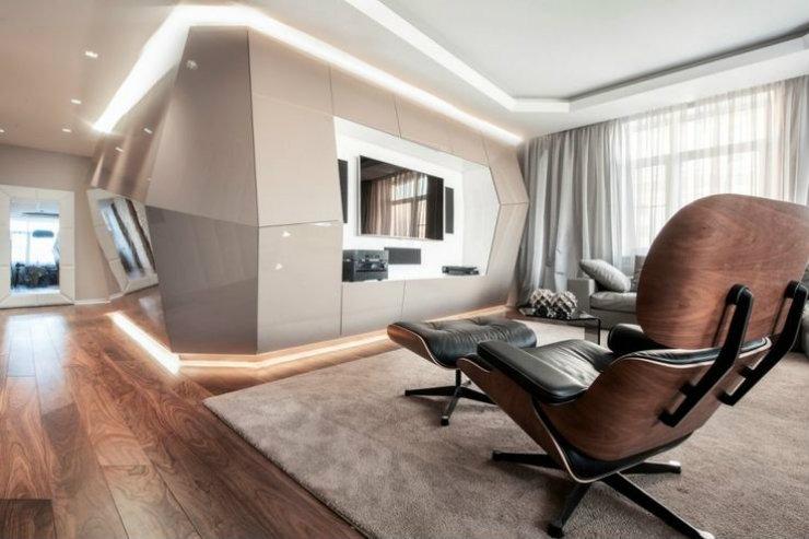 best-interior-designers-Top-Interior-Designers- Geometrix-  Top Interior Designers | Geometrix best interior designers Top Interior Designers Geometrix 1
