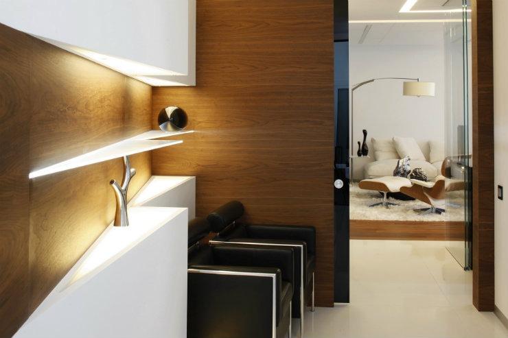 best-interior-designers-Top-Interior-Designers- Geometrix-Fantasy-Island  Top Interior Designers | Geometrix best interior designers Top Interior Designers Geometrix Fantasy Island