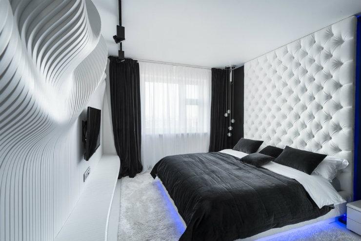 best-interior-designers-Top-Interior-Designers- Geometrix-bedroom-interior  Top Interior Designers | Geometrix best interior designers Top Interior Designers Geometrix bedroom interior