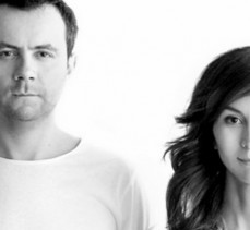best-interior-designers-Top-Interior-Designers- Geometrix-couple
