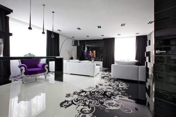 best-interior-designers-Top-Interior-Designers- Geometrix-famous-interior-designers  Top Interior Designers | Geometrix best interior designers Top Interior Designers Geometrix famous interior designers