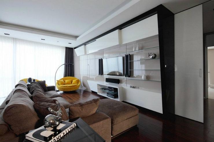 best-interior-designers-Top-Interior-Designers- Geometrix-moscow  Top Interior Designers | Geometrix best interior designers Top Interior Designers Geometrix moscow
