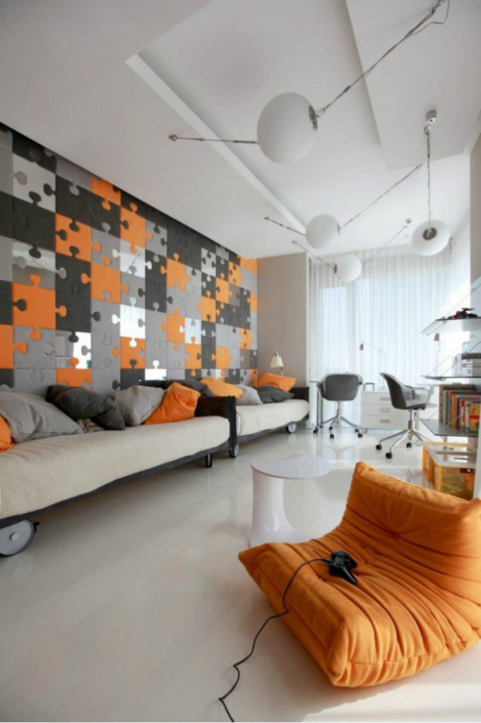 best-interior-designers-Top-Interior-Designers- Geometrix-orange  Top Interior Designers | Geometrix best interior designers Top Interior Designers Geometrix orange