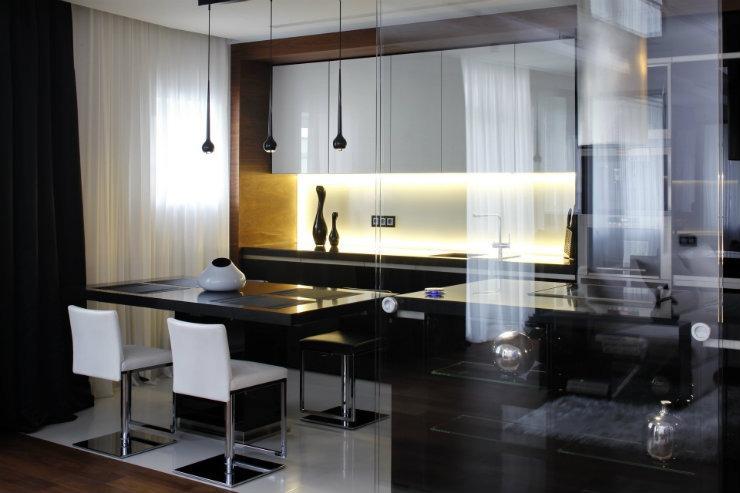 best-interior-designers-Top-Interior-Designers- Geometrix-ostrov_013  Top Interior Designers | Geometrix best interior designers Top Interior Designers Geometrix ostrov 013