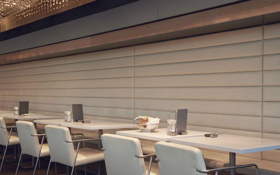 best-interior-designers-Top-Interior-Designers-Iria-Degen-globus_02  Top Interior Designers | Iria Degen best interior designers Top Interior Designers Iria Degen globus 02