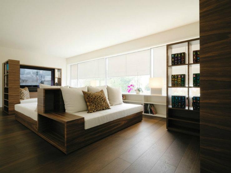 best interior designers top interior designers iria degen interior design best interior. Black Bedroom Furniture Sets. Home Design Ideas