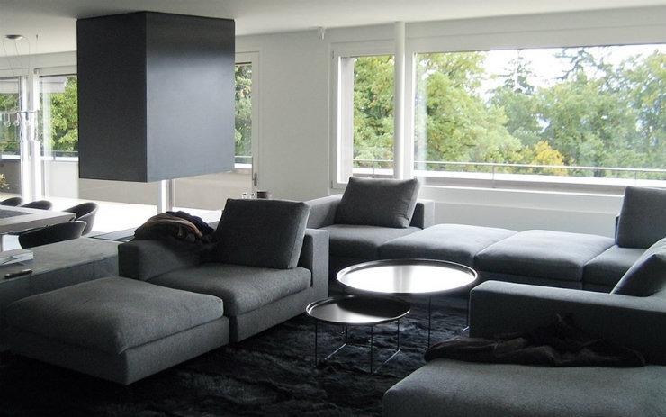 best-interior-designers-Top-Interior-Designers-Iria-Degen  Top Interior Designers | Iria Degen best interior designers Top Interior Designers Iria Degen1