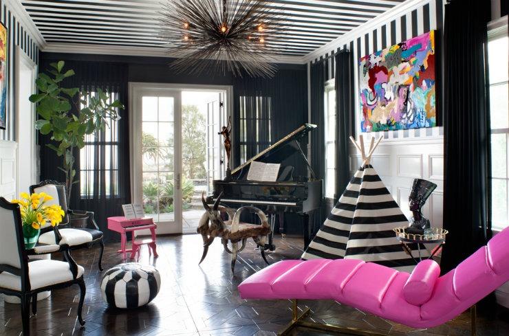 best-interior-designers-Top-Interior-Designers -Jeff-Andrews-design-living