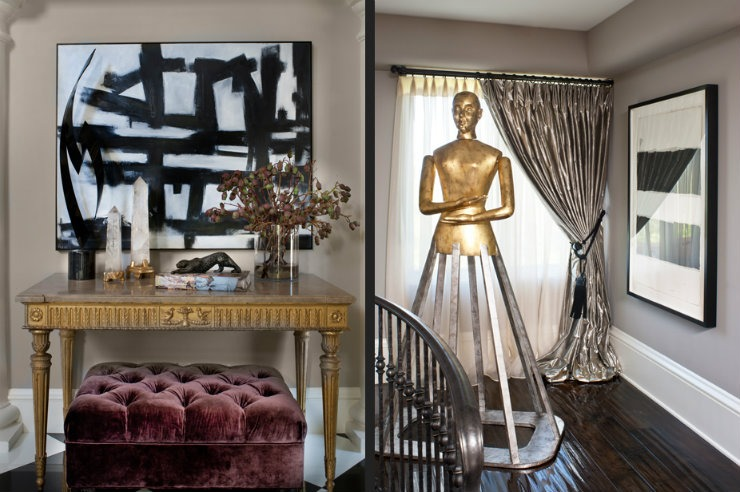 best-interior-designers-Top-Interior-Designers -Jeff-Andrews-luxury jeff andrews Top Interior Designers | Jeff Andrews best interior designers Top Interior Designers Jeff Andrews luxury
