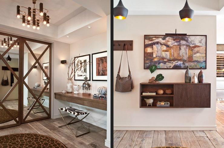Best Interior Design Projects by Jeff Andrews-vision-aerie