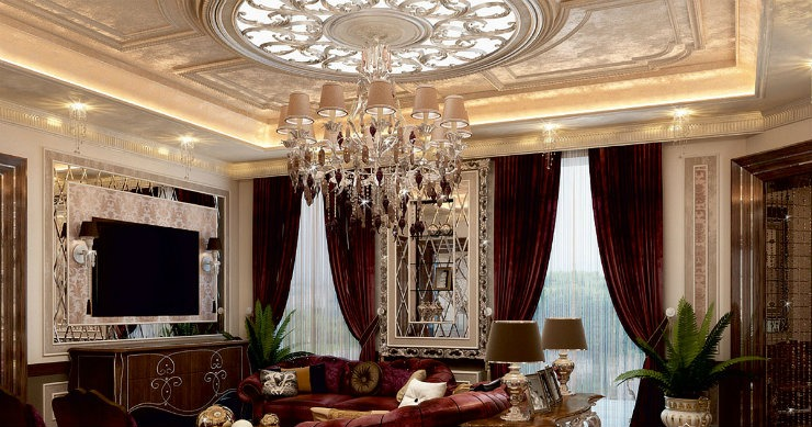 best-interior-designers-Top-Luxury-Antonovich-Design-Style-  Top Interior Designers | Antonovich Design best interior designers Top Luxury Antonovich Design Style