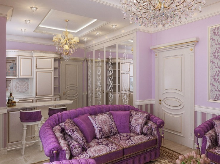 best-interior-designers-Top-Luxury-Antonovich-Design-Style  Top Interior Designers | Antonovich Design best interior designers Top Luxury Antonovich Design Style