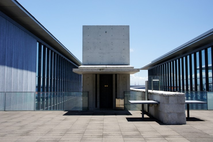 best-interior-designers-Top-architects-Hyogo-prefectural-museum-of-art  Top architects | Tadao Ando best interior designers Top architects Hyogo prefectural museum of art 1 e1440755396470