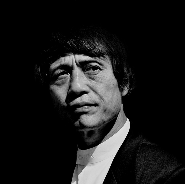 best-interior-designers-Top-architects-Tadao-Ando-2  Tadao Ando and his amazing architecture best interior designers Top architects Tadao Ando 2 e1440750108643
