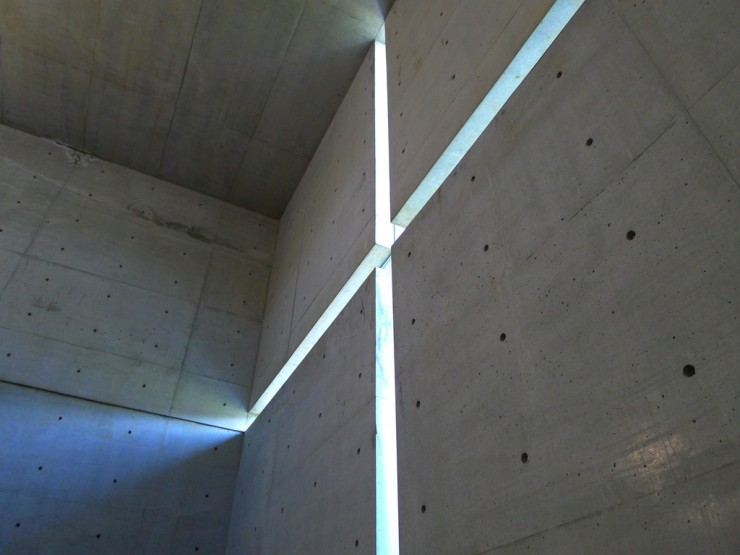 best-interior-designers-Top-architects-Tadao-church of the light-Baraki-Osaka  Top architects | Tadao Ando best interior designers Top architects Tadao church of the light Baraki Osaka 1 e1440754055967