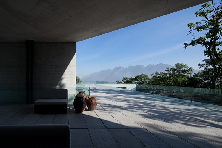 best-interior-designers-Top-architects-house-in-monterrey  Top architects | Tadao Ando best interior designers Top architects house in monterrey 2