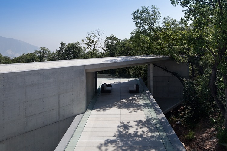 best-interior-designers-Top-architects-house-in-monterrey  Top architects | Tadao Ando best interior designers Top architects house in monterrey 3