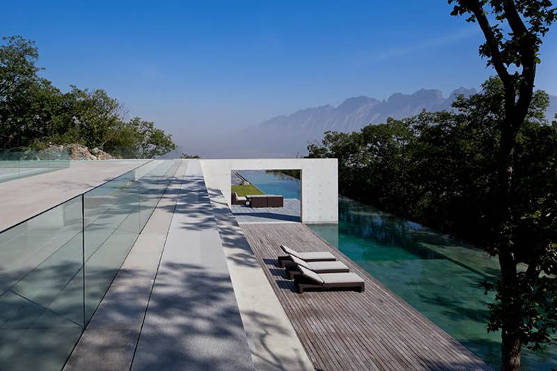 best-interior-designers-Top-architects-house-in-monterrey  Top architects | Tadao Ando best interior designers Top architects house in monterrey 4