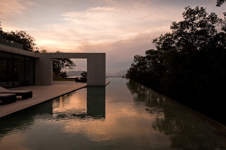 best-interior-designers-Top-architects-house-in-monterrey  Top architects | Tadao Ando best interior designers Top architects house in monterrey 6