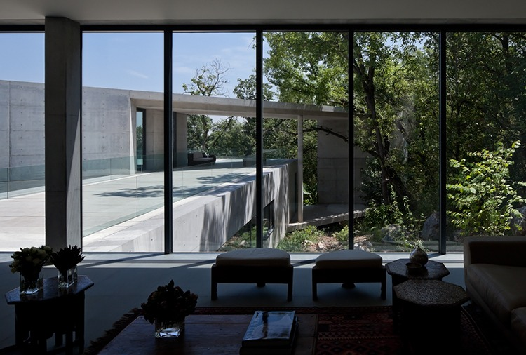 best-interior-designers-Top-architects-house-in-monterrey  Top architects | Tadao Ando best interior designers Top architects house in monterrey 7