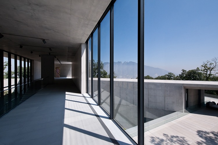 best-interior-designers-Top-architects-house-in-monterrey  Top architects | Tadao Ando best interior designers Top architects house in monterrey 8