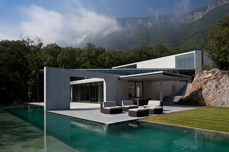 best-interior-designers-Top-architects-house-in-monterrey  Top architects | Tadao Ando best interior designers Top architects house in monterrey