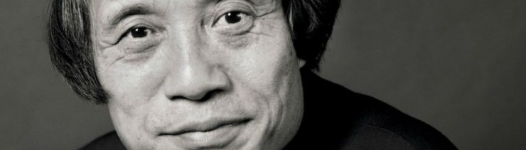 best-interior-designers-Top-architects-tadao-ando-13
