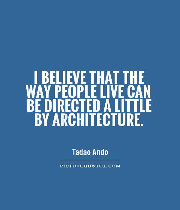 best-interior-designers-Top-architects-tadao-ando-8  Tadao Ando and his amazing architecture best interior designers Top architects tadao ando 8