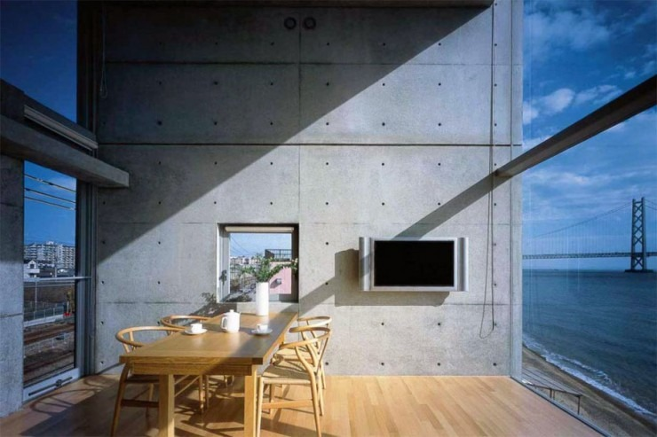 best-interior-designers-Top-architects-tadao-ando-8  Top architects | Tadao Ando best interior designers Top architects tadao ando 81 e1440760675316