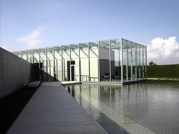 best-interior-designers-Top-architects-tadao-ando-9  Top architects | Tadao Ando best interior designers Top architects tadao ando 9 e1440760703514