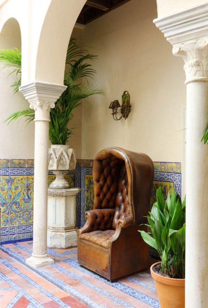 best-interior-designers-_lorenzo-castillo-seville-1 lorenzo castillo Top Interior Designers | Lorenzo Castillo best interior designers  lorenzo castillo seville 1 e1440509589469