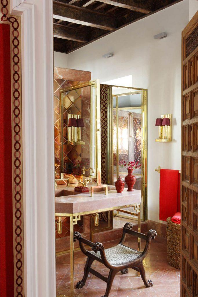 best-interior-designers-_lorenzo-castillo-seville-10 lorenzo castillo Top Interior Designers | Lorenzo Castillo best interior designers  lorenzo castillo seville 10