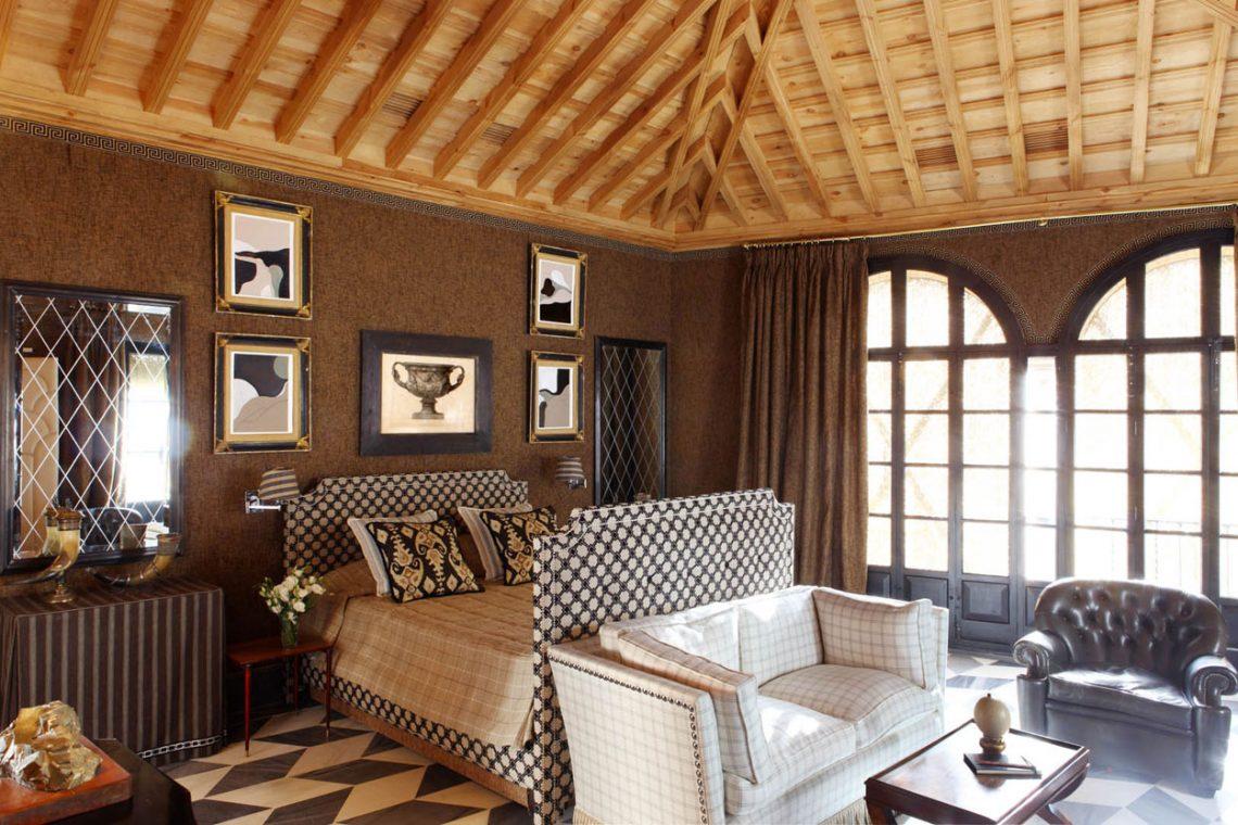 best-interior-designers-_lorenzo-castillo-seville-13 lorenzo castillo Top Interior Designers | Lorenzo Castillo best interior designers  lorenzo castillo seville 13