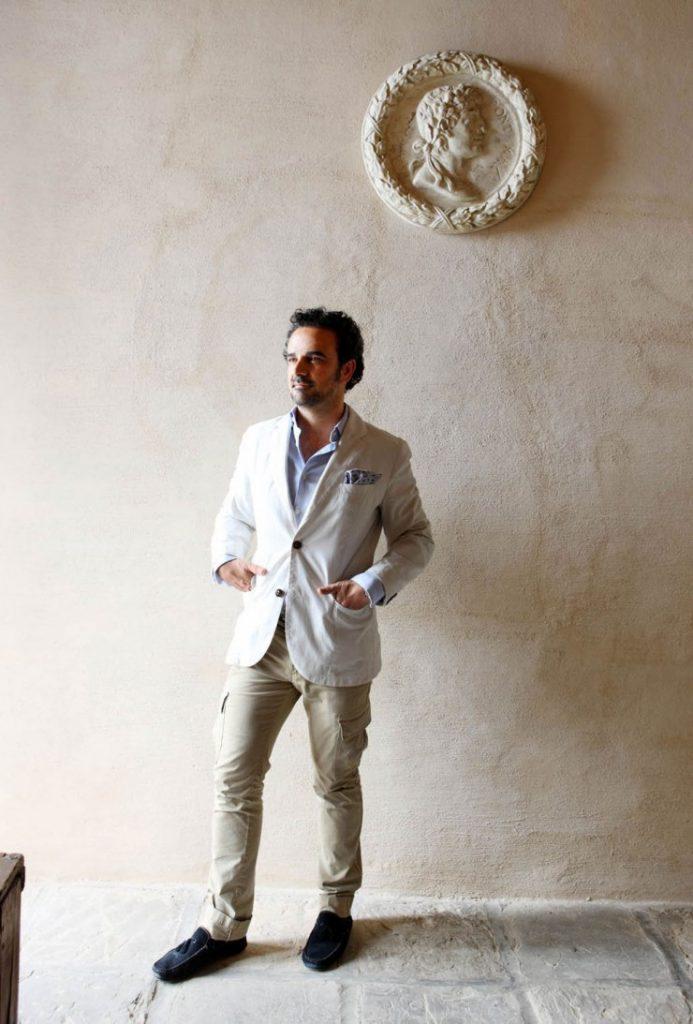 best-interior-designers-_lorenzo-castillo-seville-2 lorenzo castillo Top Interior Designers | Lorenzo Castillo best interior designers  lorenzo castillo seville 2 e1440509550913
