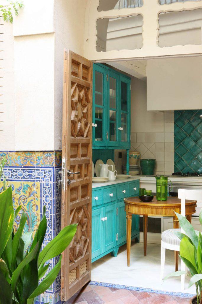 best-interior-designers-_lorenzo-castillo-seville-3 lorenzo castillo Top Interior Designers | Lorenzo Castillo best interior designers  lorenzo castillo seville 3