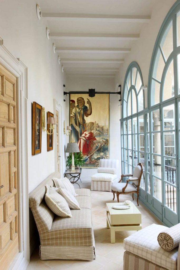 best-interior-designers-_lorenzo-castillo-seville-4 lorenzo castillo Top Interior Designers | Lorenzo Castillo best interior designers  lorenzo castillo seville 4 e1440509714629