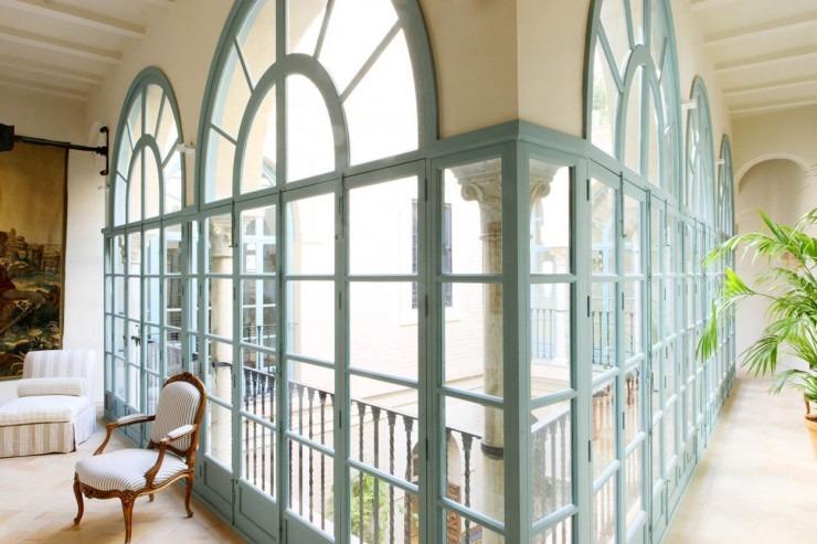 best-interior-designers-_lorenzo-castillo-seville-5 lorenzo castillo Top Interior Designers | Lorenzo Castillo best interior designers  lorenzo castillo seville 5 e1440509785634