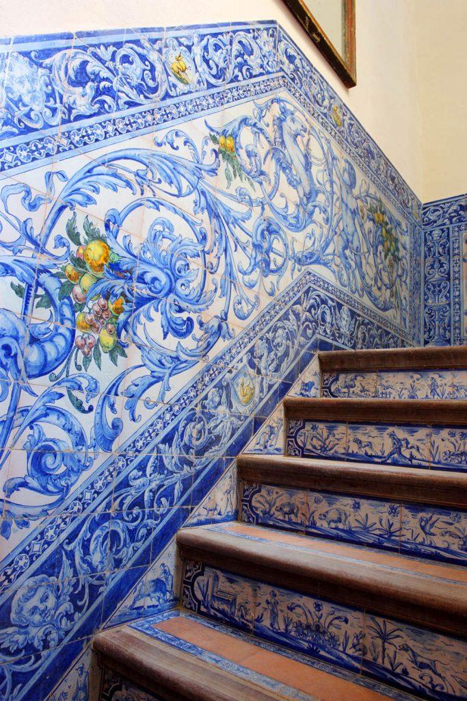 best-interior-designers-_lorenzo-castillo-seville-6 lorenzo castillo Top Interior Designers | Lorenzo Castillo best interior designers  lorenzo castillo seville 6