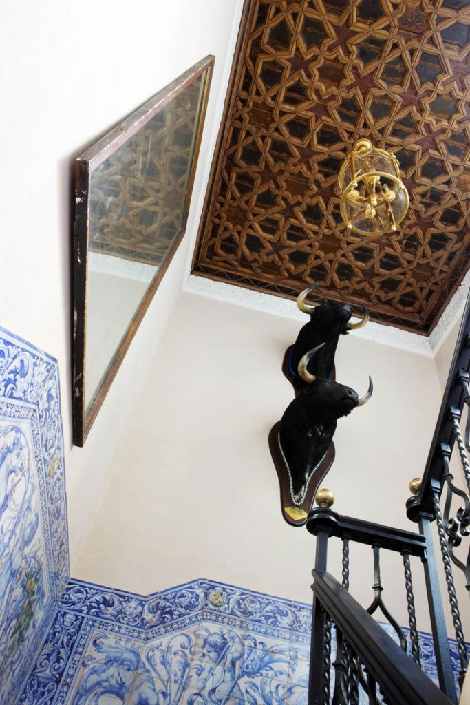 best-interior-designers-_lorenzo-castillo-seville-7 lorenzo castillo Top Interior Designers | Lorenzo Castillo best interior designers  lorenzo castillo seville 7