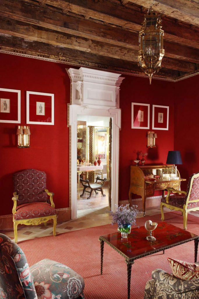best-interior-designers-_lorenzo-castillo-seville-9 lorenzo castillo Top Interior Designers | Lorenzo Castillo best interior designers  lorenzo castillo seville 9