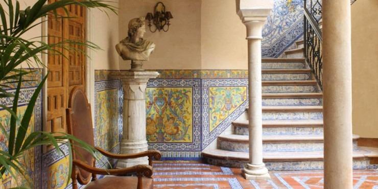 best-interior-designers-_lorenzo-castillo-seville lorenzo castillo Top Interior Designers | Lorenzo Castillo best interior designers  lorenzo castillo seville e1440509537708