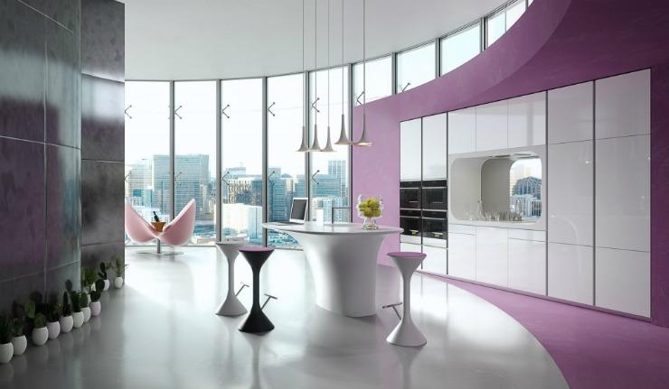 best-interior-designers-karim-rashid-2  Best Interior Designers | Karim Rashid best interior designers karim rashid 2