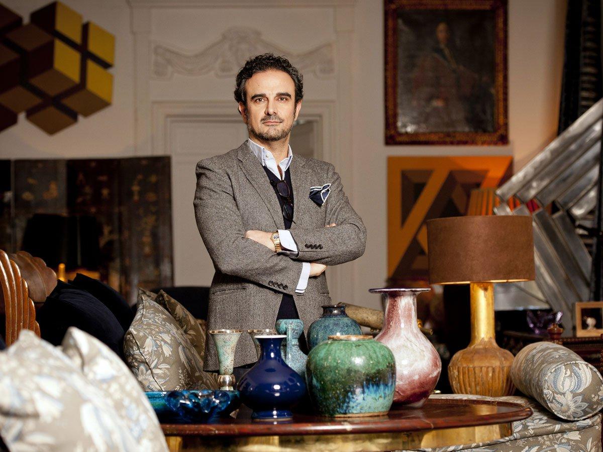 Top Interior Designers | Lorenzo Castillo lorenzo castillo Top Interior Designers | Lorenzo Castillo best interior designers lorenzo castillo 1