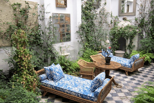 best-interior-designers-lorenzo-castillo-madrid-home-1 lorenzo castillo Top Interior Designers | Lorenzo Castillo best interior designers lorenzo castillo madrid home 1