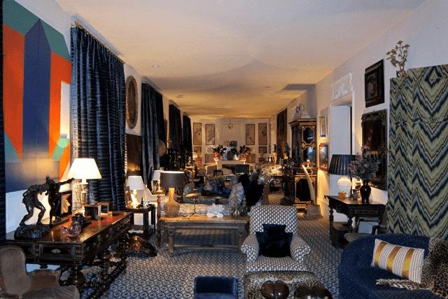 best-interior-designers-lorenzo-castillo-madrid-home-12 lorenzo castillo Top Interior Designers | Lorenzo Castillo best interior designers lorenzo castillo madrid home 121