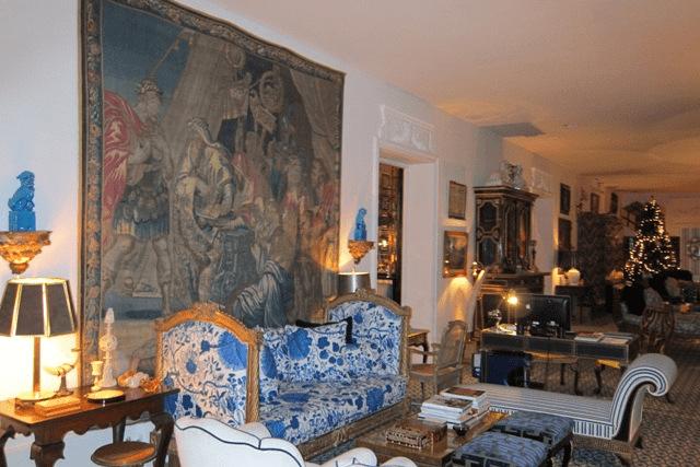 best-interior-designers-lorenzo-castillo-madrid-home-17 lorenzo castillo Top Interior Designers | Lorenzo Castillo best interior designers lorenzo castillo madrid home 17