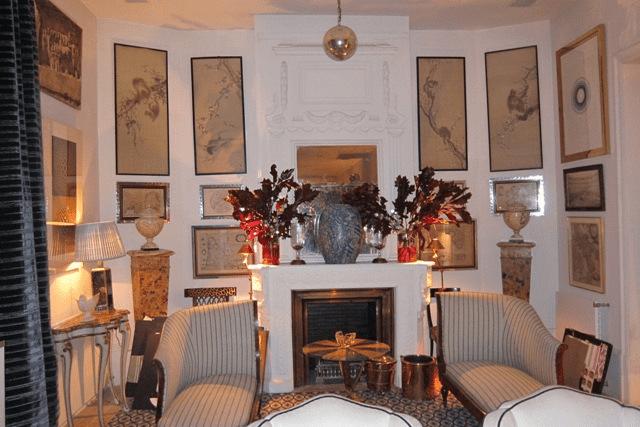 best-interior-designers-lorenzo-castillo-madrid-home-19 lorenzo castillo Top Interior Designers | Lorenzo Castillo best interior designers lorenzo castillo madrid home 19