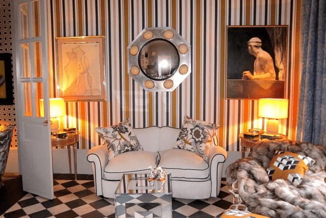 best-interior-designers-lorenzo-castillo-madrid-home-20 lorenzo castillo Top Interior Designers | Lorenzo Castillo best interior designers lorenzo castillo madrid home 20