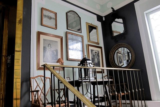 best-interior-designers-lorenzo-castillo-madrid-home-4 lorenzo castillo Top Interior Designers | Lorenzo Castillo best interior designers lorenzo castillo madrid home 4